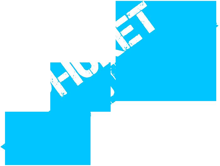 Phuket Web Design Company And Phuket Website Designers Website Hosting Internet Marketing And Design Consultants In Phuket
